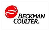 Beckman Coulter Inc.