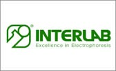 Interlab S.R.L.